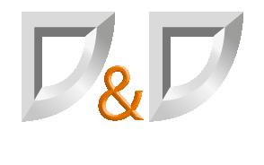 disenos_disenos_logo_color_v2
